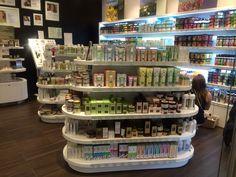 The Organic Shop Liquor Cabinet, Organic, Store, Furniture, Home Decor, Decoration Home, Room Decor, Larger, Home Furnishings