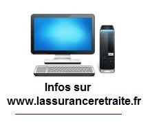 CNAV et lassuranceretraite.fr : Les réponses à vos questions!