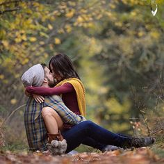 150 best love kiss love images on pinterest kiss kisses and a kiss