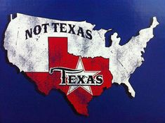 .✖️TEXAS ✖️More Pins Like This One At FOSTERGINGER @ Pinterest✖️