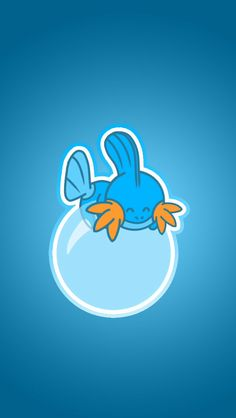 gallery for mudkip wallpaper iphone