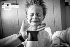 2012 winning photographs in international competitions, ispwp, wpja, cristiano ostinelli wedding photographer studio lake como , italy, tuscany, venice, milan, marco crea