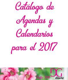 Agendas y Calendarios 2017. Te ofrecemos un gran surtido de agendas y calendarios, para que llegues preparado al 2017. Ideales para regalar a tus clientes y amigos. #agendas2017 #calendarios2017 #agendaspersonalizadas #agendaspersonalizadas2017