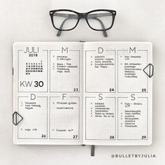 simple home decor Minimalist Bullet Journal spreads are great for busy people. H… simple home decor Minimalist Bullet Journal spreads are great for busy people. Here are some very simple weekly page ideas for when you dont have time to plan.
