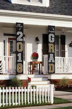 Search Results for 2018 graduation banner Grad 2018 Hanging Banners Outdoor Graduation Parties, Graduation Party Planning, College Graduation Parties, Graduation Banner, Graduation Celebration, Graduation Decorations, Graduation Photos, Grad Parties, Graduation Ideas