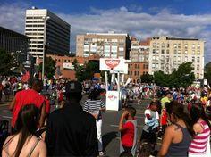 #SpokaneHoopfest