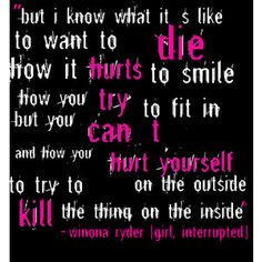 Emo quotes image by Klola39 on Photobucket