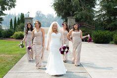 Laurel Creek Manor Wedding-33