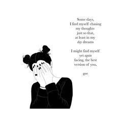 chasing thoughts // art by: @_negrox . . . . . . #poetsoflondon #writersofig #writersofinstagram #love #heaven #hell #promise #writer #creative #lover #poetry #poets #life #word #wordporn #tamil #instapoets #poetryisnotdead #poetsofinstagram #instapoets #igpoems #writers #digitalart #photoshop #lovepoetry #wordgasm #poetrygram #artistsofinstagram #tamilpoetry #poetryintamil #tamiltalent