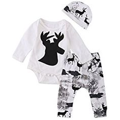 5d10695cbee Baby Coming Home Outfit Boys -. Baby OutfitsCute Outfits For KidsToddler ...