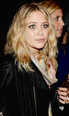 Olsens Anonymous Latest Articles | Bloglovin'