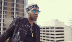 OG Maco signs deal with Capitol Music Group / Motown Records