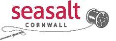 Seasalt Cornwall, a family business My Husband Birthday, Ethical Shopping, Short Break, Kids Online, Love Design, Family Business, Fashion Labels, Sea Salt, Cornwall