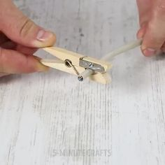 Check out these tool DIYs! ✅ Double tap and follow me for more awesome DIY videos! Credit : 5-Minute Crafts (Facebook) Clever Diy, Diy Videos, 5 Minute Crafts, Double Tap, Diys, Hacks, Facebook, Awesome, Instagram Posts