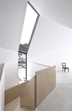 House at Camusdarach Sands | iGNANT.de