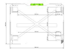 festoolownersgroup.com workshops-and-mobile-vehicle-based-shops template-for-shelves-in-'festool-rack'-for-van ?FOGSESSID=em5cdutrfv3160tgj4213ntu63&action=dlattach;attach=217203;image