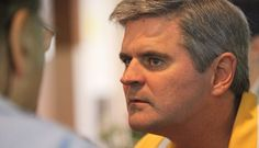 Steve Case Predicts 4 Factors For Success With The Industrial Internet