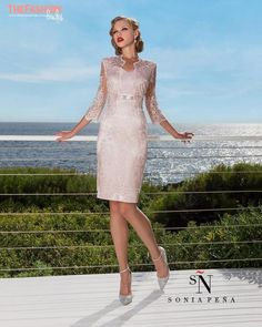 sonia-pena-2016-collection-wedding-gown-091