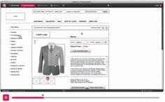 ¿Pensando en tu nuevo sitio web? ¿No sabes si conviene más hacer wireframing o prototyping? Probablemente ambos, te contamos más en el blog de Smartbrand.