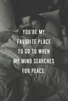 The best love quotes ever, we have them all: famous love quotes, cute love quotes, romantic love poems & sayings. Cute Love Quotes, Love Quotes For Him Boyfriend, Love Husband Quotes, Love Quotes For Her, New Quotes, Happy Quotes, Funny Quotes, Life Quotes, Inspirational Quotes