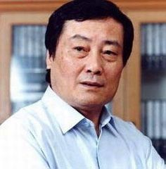 Top Ten Richest People in China - 2016 List  #china #richest http://gazettereview.com/2016/05/top-ten-richest-people-china/ Read more: http://gazettereview.com/2016/05/top-ten-richest-people-china/