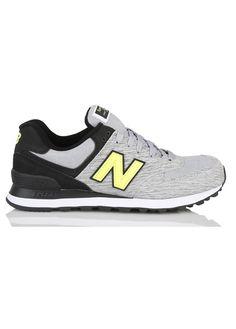 vans era leopard noir - 1000+ images about New Balance Shoes on Pinterest | New Balance ...