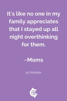 See more funny parenting tweets and quotes here. #ParentsKids&Parenst #parentingboyshumor