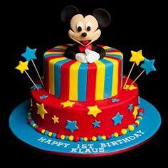 birthday cake for kids singapore