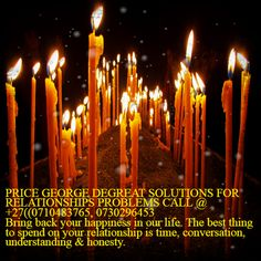 SOLUTIONS FOR POWER, MONEY, RELATIONSHIPS, LUCK STAR & SUCCESS TEL @ +27(0710483765, 0730296453 IN SANDTON CITY IN JOHANNESBURG, SOUTH AFRICA.