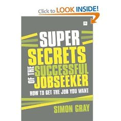 """If I were to rename this book, I'd probably call it """"How to be a proactive jobseeker"""" because that's exactly what Simon sets out to teach you in this book. It's fast-paced and intense (a little too much so in parts) but if you're willing to put in extra time in your job search, this book will help you do just that. The best chapter by far is the one that talks about creating your online presence - it's here, and in his overall advice around social media, that Simon shines the most. Useful…"""