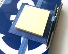 erin condren bookmark – Etsy