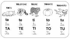 Alfabeto+sílabas+atividades+exercícios+imprimir+(2).JPG (680×386)