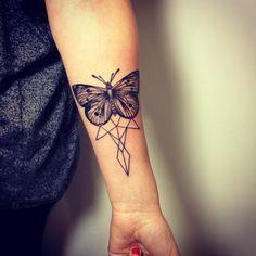 #tattoo #tattoos #tattooed #dotwork #dotworkers #dotworktattoo #dotsandpatterns…
