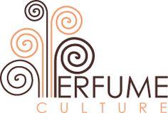 Perfume Culture