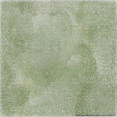 http://img1.liveinternet.ru/images/attach/c/9/107/97/107097775_large_620theelegantwinehouse.jpg