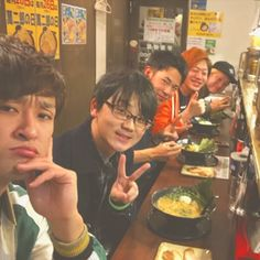 Tokyo, Youtube, People, Inspiration, Food, Biblical Inspiration, Tokyo Japan, Essen, Meals