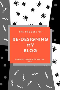 Designing your blog? Giving it a revamp? Yes, then look no further. I've created a post all about the things you need to keep in mind when being creative! Mood boards, palettes, fonts, YOU NAME IT! I got everything covered. Don't worry, I'm there, ready to answer your questions and prepared to give you the best design tips! What are you waiting for?