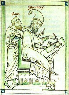 Platão – Wikipédia, a enciclopédia livre