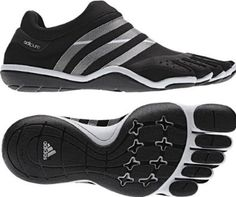 Adidas adiPURE Trainer Shoes, (barefoot, running, athletic, outdoors, vibram fivefingers, exercise, running shoes, climbing shoes, best-running-shoes-for-men, jesus), via https://myamzn.heroku.com/go/B005GC3Z1S/Adidas-adiPURE-Trainer-Shoes