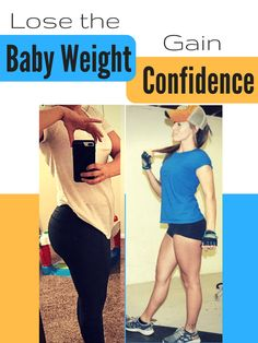 How to Lose the Baby Weight! Get some Motivations and tips with your Postpartum weight loss journey with this Moms Before and After Pregnancy Pictures TW! Best Weight Loss Plan, Weight Loss Before, Losing Weight Tips, Weight Loss Goals, Weight Loss Program, Weight Loss Motivation, How To Lose Weight Fast, Fitness Motivation, Diet Program