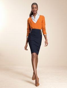 Fashion Major