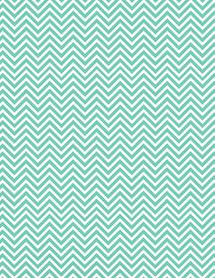 9_JPEG_blue_raspberry_BRIGHT_TIGHT_ CHEVRON__standard_350dpi_melstampz by melstampz, via Flickr