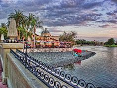 Manifesting the Magic: Making Memories: Mexican Sunset