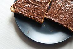 Házi Nutella 2 perc alatt!!! | NOSALTY – receptek képekkel