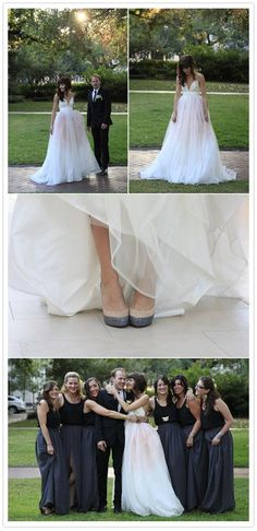 wedding gowns wedding gowns | shape so pretty in light lavender