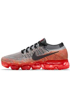 first rate 892fd f2ad0 Product Image 2 Light Running Shoes, Nike Air Vapormax, Sport Wear, Sport  Clothing