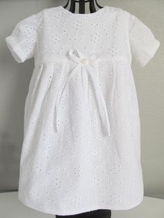 Christening robe for baby Communion, Baby Models, Grosgrain, Christening, 12 Months, Princesses, Tulle, Etsy, Shopping