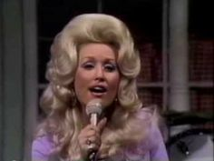 """▶ DOLLY PARTON """"""""HONOREE"""""""" (COMPLETE) - 29th KENNEDY CENTER HONORS, 2006 {28} - YouTube"""