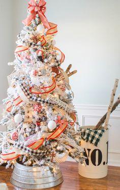 Candice Michelle Designs Christmas