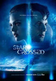 Star-Crossed 1.Sezon 5.Bölüm izle,Star-Crossed 1.Sezon 5.Bölüm hd izle,Star-Crossed 1.Sezon 5.Bölüm ufll izle,Star-Crossed 1.Sezon 5.Bölüm online izle,Star-Crossed 1.Sezon 5.Bölüm vk izle,Star-Crossed 1.Sezon 5.Bölüm 720p izle,Star-Crossed 1.Sezon 5.Bölüm tr dublaj izle,Star-Crossed 1.Sezon 5.Bölüm ttr dublaj izle,Star-Crossed 1.Sezon 5.Bölüm tr dublaj hd izle,Star-Crossed 1.Sezon 5.Bölüm ufll vk izle,Star-Crossed 1.Sezon 5.Bölüm vk hd izle,Star-Crossed 1.Sezon 5.Bölüm vk dull izle,